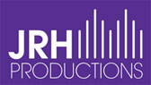 JRH Productions